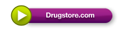 Order From Our Trusted Partner Drugstore.com