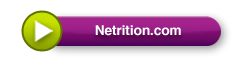Order From Our Trusted Partner Netrition.com