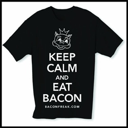 BaconFreak.com
