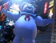 Staypuff Man image from Wikipedia and Ghost Buster's fame.