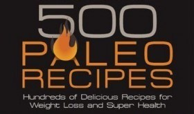 Dana Paleo Recipes1
