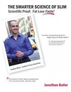 The Smarter Science of Slim
