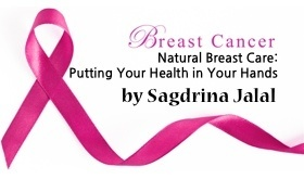 Natural Breast Care